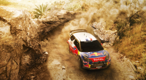 sebastien loeb rally evo xbox one achievements