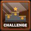 Win Bronze special challenge