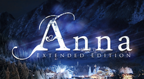 anna extended edition ps3 trophies