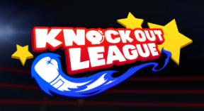 knockout league ps4 trophies