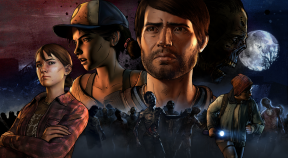 the walking dead  a new frontier episode 1 xbox one achievements
