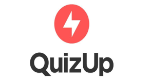 quizup google play achievements