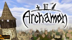 archamon steam achievements