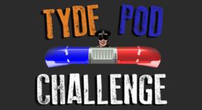tyde pod challenge steam achievements