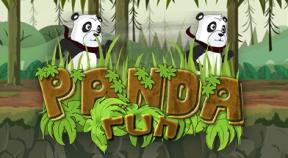 panda run steam achievements