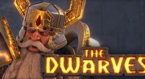 the dwarves steam achievements