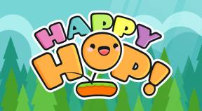 happy hop  kawaii jump google play achievements