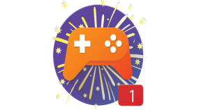 xp booster 1 google play achievements