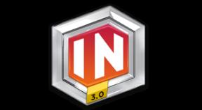 disney infinity 3.0 ps4 trophies