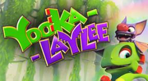 yooka laylee ps4 trophies