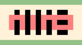 illie steam achievements