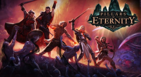 pillars of eternity  hero edition windows 10 achievements