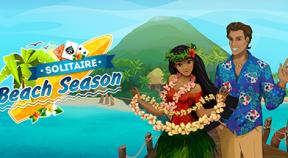 solitaire beach season steam achievements