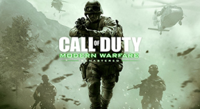 call of duty  modern warfare remastered steam achievements