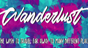 wanderlust steam achievements