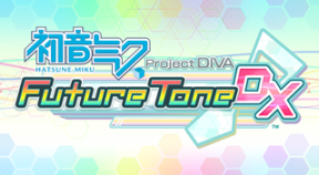 project diva future tone dx ps4 trophies