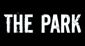 the park ps4 trophies