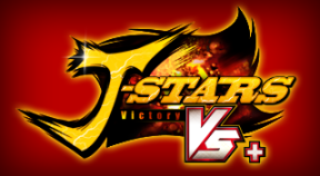 j stars victory vs+ trophy set vita trophies