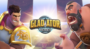 gladiator heroes google play achievements