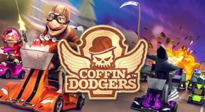 coffin dodgers steam achievements