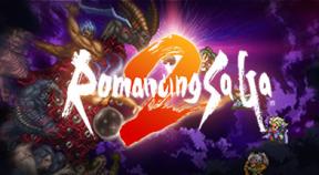 romancing saga 2 steam achievements