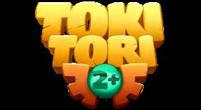 toki tori 2+ ps4 trophies