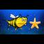 Golden Waspfish