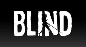 blind ps4 trophies
