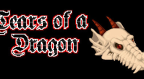 tears of a dragon steam achievements