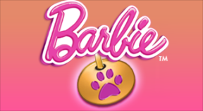 barbie and her sisters puppy rescue ps3 trophies