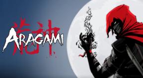 aragami  shadow edition xbox one achievements
