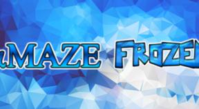 amaze frozen steam achievements