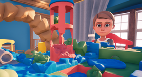 claybook ps4 trophies