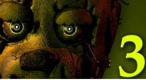 five nights at freddy's 3 xbox one achievements