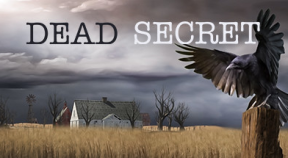 dead secret steam achievements