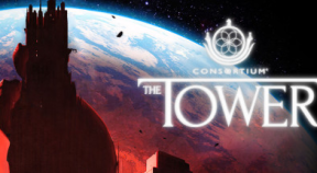 consortium  the tower steam achievements