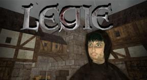 legie steam achievements