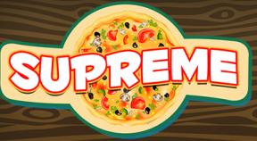 supreme steam achievements