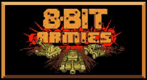 8 bit armies ps4 trophies
