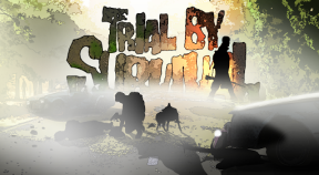 trial by survival google play achievements