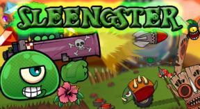 sleengster steam achievements