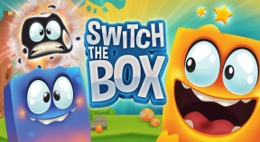 switch the box google play achievements
