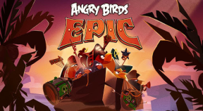 angry birds epic google play achievements