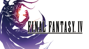 final fantasy iv google play achievements