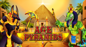 ancient egypt  age of pyramids google play achievements