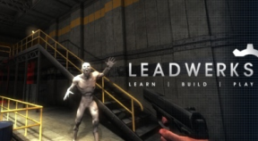 leadwerks game engine  indie edition steam achievements