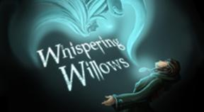whispering willows vita trophies