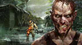 dead island  riptide definitive edition xbox one achievements