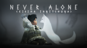 never alone ps3 trophies