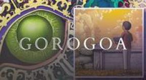 gorogoa gog achievements